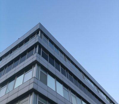 architecture7